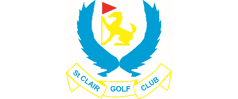 St Clair Golf Club - Expressions of Interest