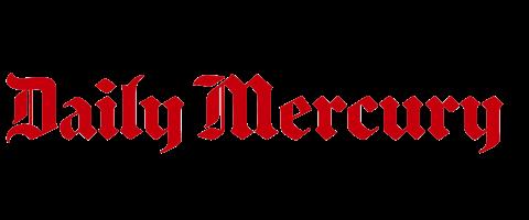 Editor - Mackay, Queensland Australia
