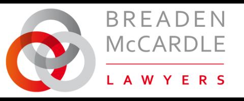Conveyancing Legal Executive