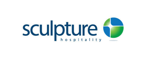 Inventory Assistant (Hospitality Stock Control)