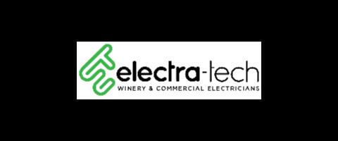 Electra Tech Is Seeking a Qualified Electrician