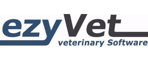ezyVet Global Implementer