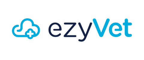 ezyVet Senior SAAS Sales Hunter Gatherer