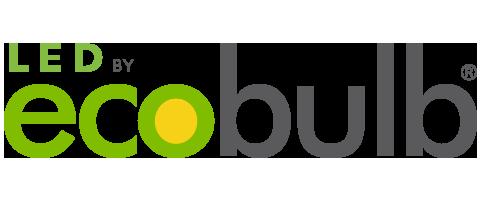 Ecobulb LED Lighting Consultant - Waikato