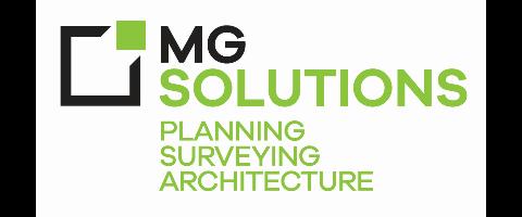 ARCHITECTURAL DESIGNER/GRADUATE