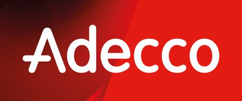 Adecco New Zealand CEO for a Month