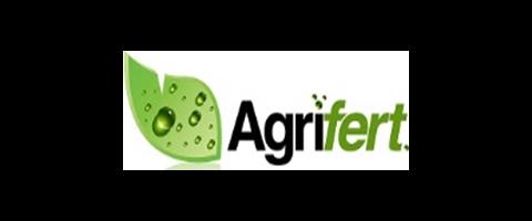 Fertiliser Manufacture & Dispatch Operator