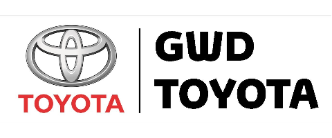 TOYOTA SALES PERSON