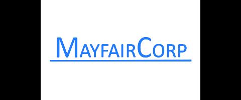 Immediate start - Customer service/sales!
