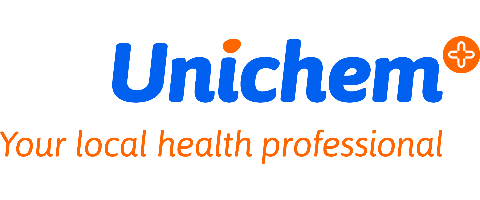 Pharmacist/Pharmacy Technician Urgently required