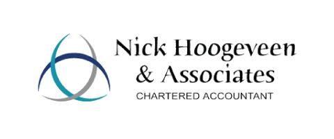 Accounting Assistant (Intermediate / Senior)