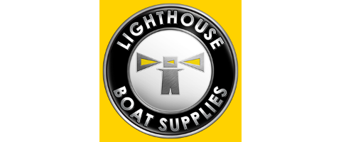 Sales Person - Boating Supplies