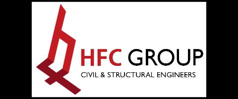 Senior/Intermediate Structural Engineer