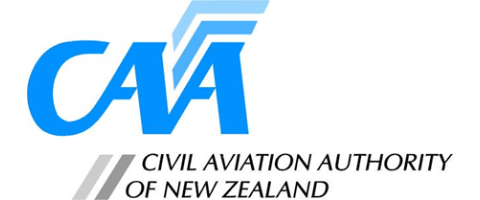 ICAO Project Delivery Coordinator (Fixed Term)