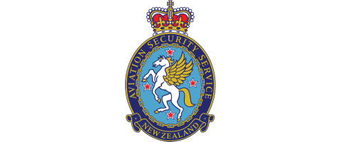 Aviation Security Officer (part-time)