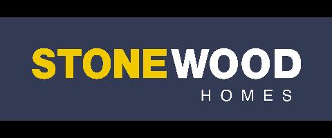 Stonewood Homes - Wellington Sales Consultants!