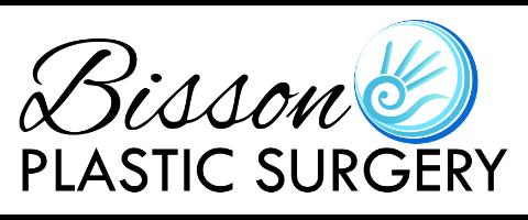 Registered Nurse, Plastic Surgery Unit