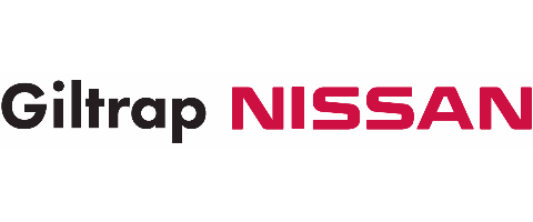 General Sales Manager Giltrap Nissan