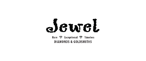 Jewellery Retail Position