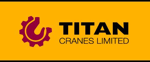 Cadet/Trainee Crane Operator