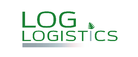 Forestry Logistics Planner