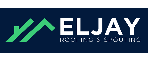 Roofer / Roofing Labourer