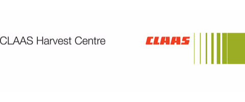 Customer Service Manager - CLAAS Harvest Centre