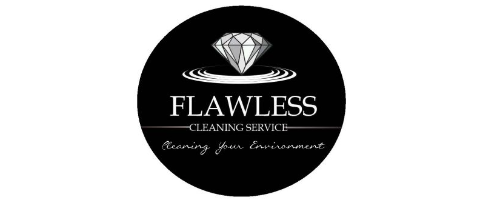 Energetic Bubbly Cleaners Wanted