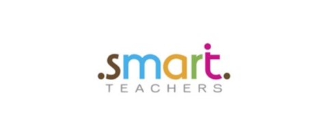 Teaching Jobs in the UK - Easter and Sept start
