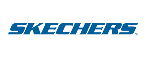 Assistant Store Manager - Queen St - Skechers