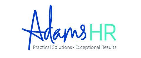 Health, Safety and Quality Assurance Officer