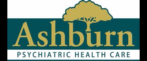 Registered Comprehensive or Mental Health Nurses