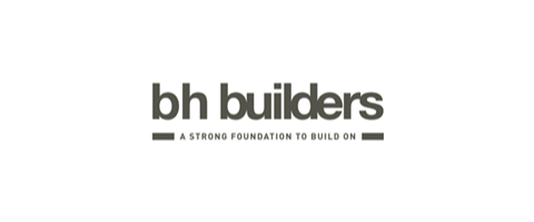 Experienced apprentice/recently qualified builder