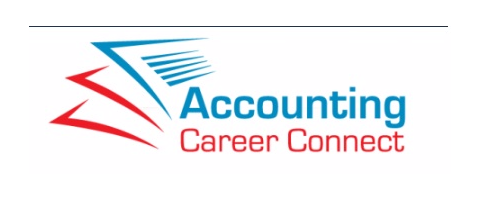 BAS Accountants Job Ready Programme for 2017