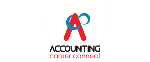 BAS Accountant Job Training for 3rd Year Students