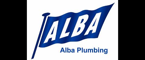 Top Certifying Plumber/Gasfitter - Nail 2017!