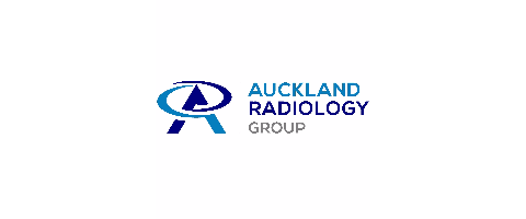 Office Manager - Ponsonby