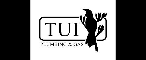 Plumber/Gasfitter - Labourer/Apprentice