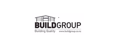 Experienced Builders Required