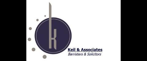 Legal Secretary/PA