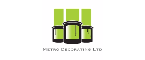 Painter and Decorator - Painter