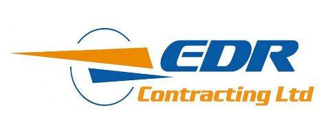 Civil Construction Foreman