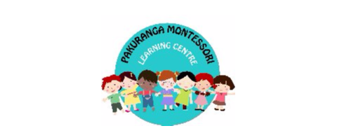 Part Time Qualified ECE Teachers Wanted