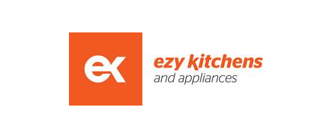 Kitchen Design & Sales Consultant