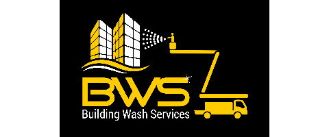 Building Washing / Waterblasting