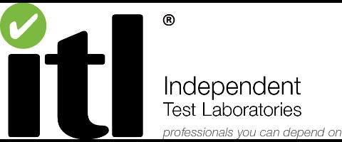 Associate EMC Test Engineer