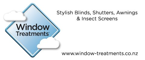 Blind Installer / Technician