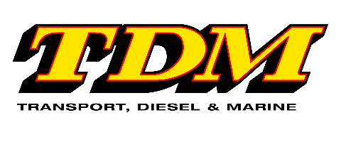 Heavy Automotive Diesel Mechanic