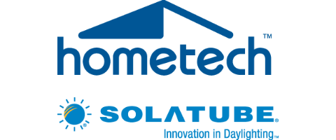 HomeTech Solatube licence for sale