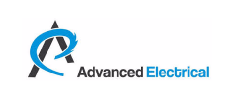 Electrician, A/V and Automation ,Technical wiring
